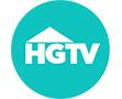 hgtv-logo